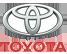 Toyota на Столичном
